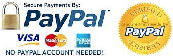 secured-verified-payments-by-paypal.jpg