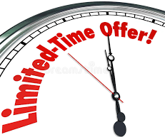 special-limited-time-offer.png