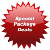 special-package-deal.jpg