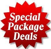 special-package-deals.jpg