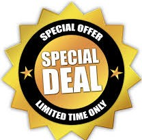 special-package-offer-deal.jpg