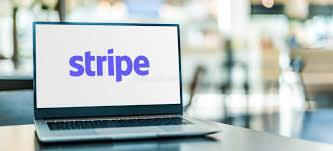 stripe-is-a-fast-secured-payment-gateway.jpg