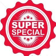 super-special-prices.jpg