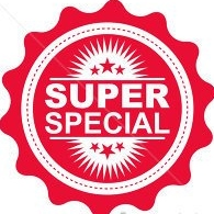 super-special-sale-offer.jpg