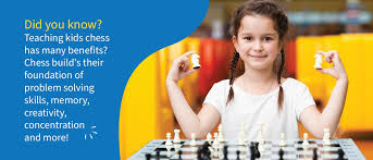 teach-your-kids-how-to-play-chess.jpg