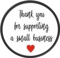 thank-you-for-supporting-a-small-business.jpg