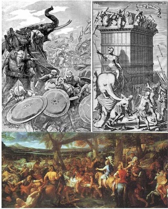 the-battle-of-alexander-and-king-porus.jpg