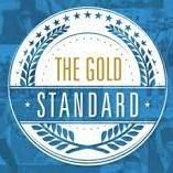 the-gold-standard-super-package-offer.jpg