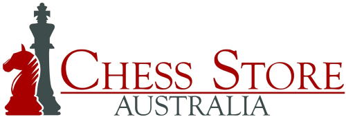 visit-the-chess-store-australia.png