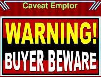warning-buyer-beware.jpg