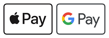 we-accept-apple-google-pay-cards.png