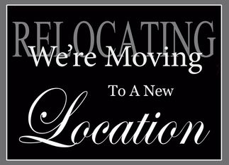 we-are-moving-to-a-new-location-brisbane.jpg