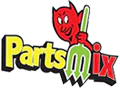 Partsmix LLC