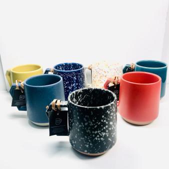 CHIPS mug 380ml