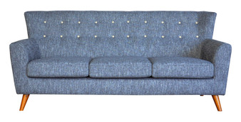 Stunning 3 seater sofa Measurements: 1640w x 770d x 780h