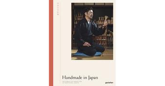 MANIC handmade in japan