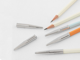 MIDORI MD pencil drawing set