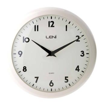 BOYLE leni wall clock
