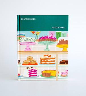 HARDIE GRANT beatrix bakes