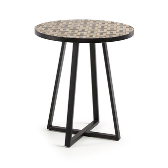 LAFORMA cocktail table