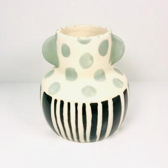 JONES & CO miller vase