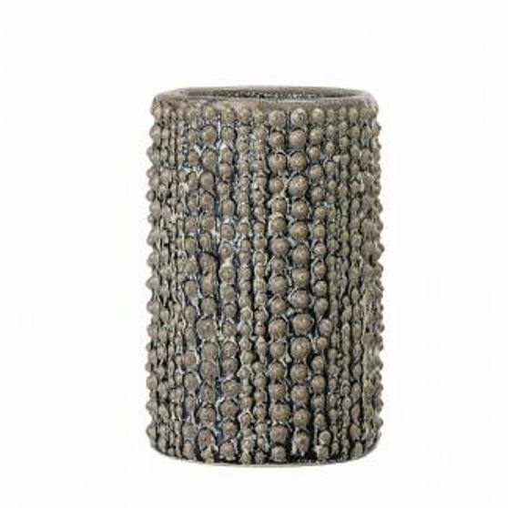 BLOOMINGVILLE vase cylinder 13cm