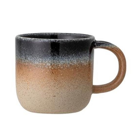 BLOOMINGVILLE aura mug