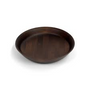 SANDSMADE bowl walnut LL