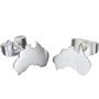 SHABANA J earrings australia