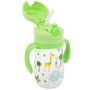 SUNNYLIFE sippy cup