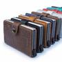 SECRID slim or mini wallet