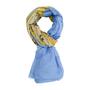 ANNABEL TRENDS scarf aussie map