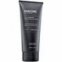 HANDSOME shampoo