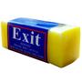 WHITE MAGIC exit soap