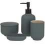 ACADEMY becket bathroom set