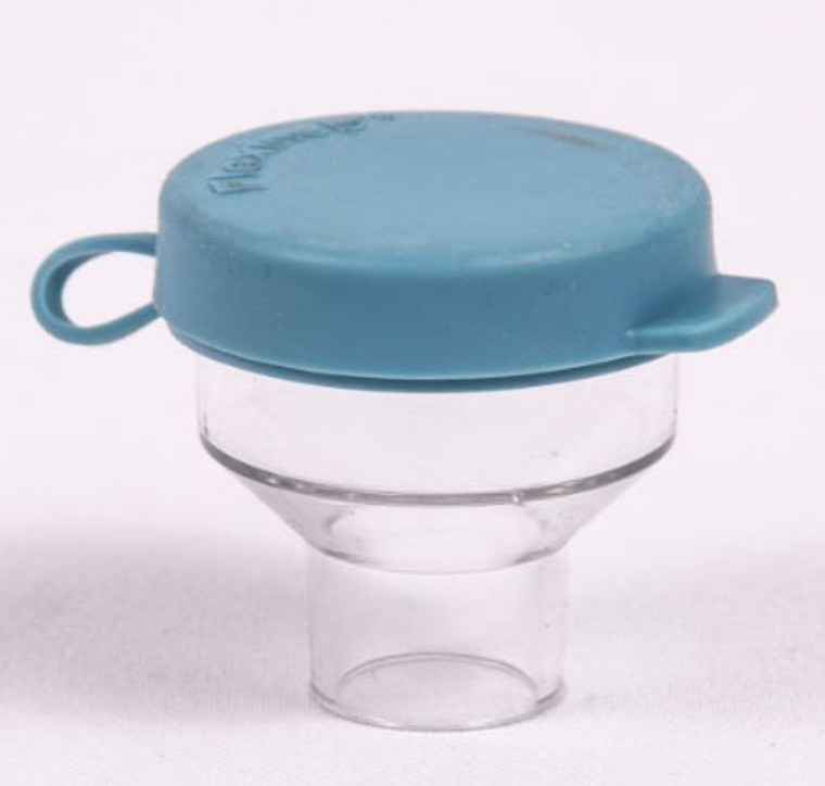 20 Milliliter Extension Cup