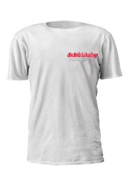 CoCo's Monkey Power Boat Race Shirt