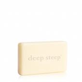 Luxury Soap Bar Fig Apricot - Bar