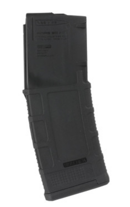 MAGPUL PMAG 30- 300 Blackout- GEN 3- REBUILD KIT