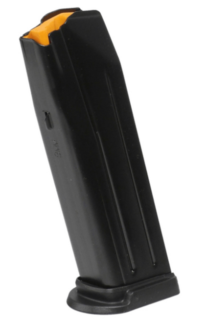 FN 509 9MM 17RD MAGAZINE - BLACK- Rebuild Kit