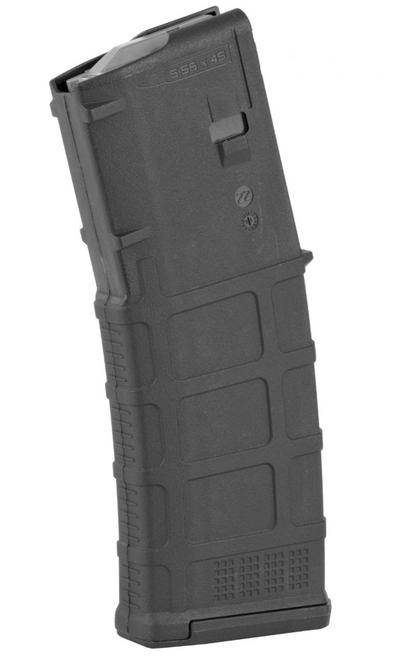 Magpul PMAG 30RD- GEN M3 - BLACK- REBUILD KIT