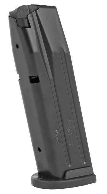 Sig Sauer P250/320-fs 9mm 17rd-REBUILD KIT