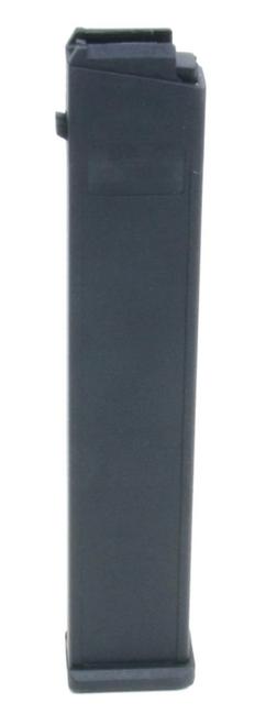 HK USC .45 ACP Carbine- 15 Rd- Black Polymer- REBUILD KIT