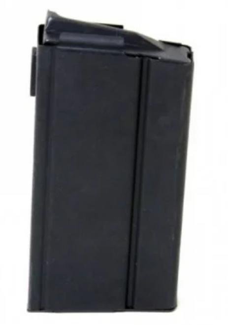 ProMag M1A, M14 .308, 7.62 20-Rd- REBUILD KIT