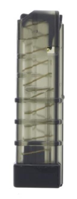 Grand Power Stribog 9mm 20-Rd Magazine-REBUILD KIT