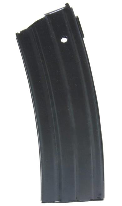 Promag Mini 14- 223 Rem- 30 Rd- Black- REBUILD KIT