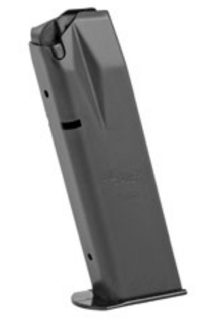 Sig Sauer P226 15RD 9MM Magazine-REBUILD KIT