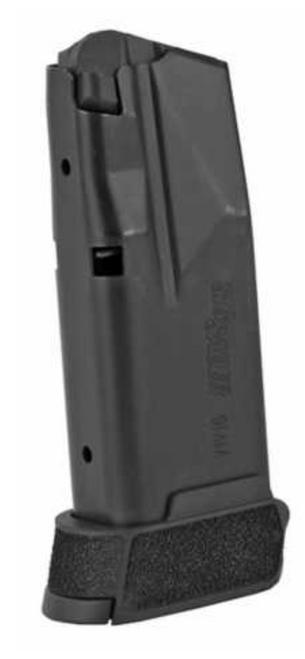 Sig Sauer P365 12RD 9MM-SubCompact-REBUILD KIT