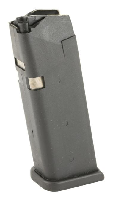 Glock OEM 23- 40S&W- 13rd Magazine- REBUILD KIT