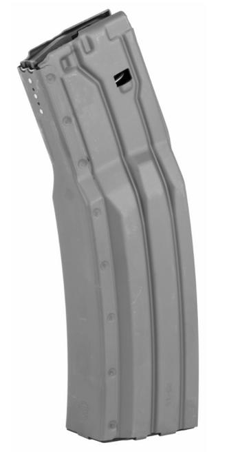 Surefire AR223 60RD Aluminum- Gray- REBUILD KIT